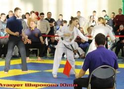 Краевой турнир на призы В.Г. Швакова 2016