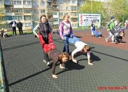 УТС для малышей_13