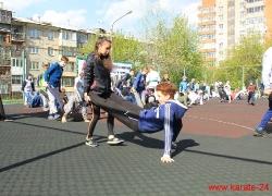 УТС для малышей_14