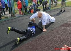 УТС для малышей_19
